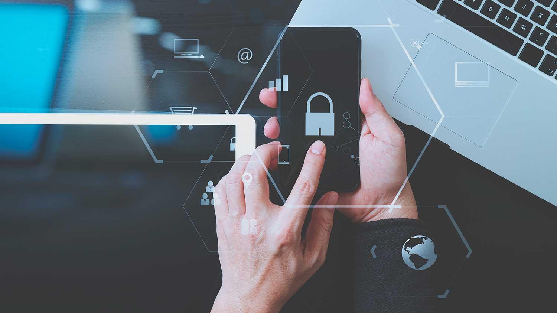 Få styr på reglerne om SCA og 3D Secure